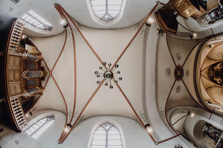 Hochzeitsfotograf koeln bonn duesseldorf karoundjens jens wenzel karolin schell 101 4R4A7822 – gesehen bei frauimmer-herrewig.de