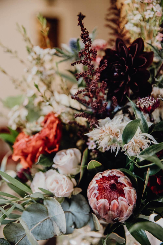 Hochzeitsfotograf koeln bonn duesseldorf karoundjens jens wenzel karolin schell 102 JW 40100 – gesehen bei frauimmer-herrewig.de