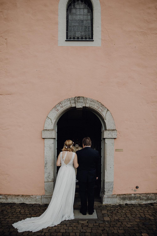 Hochzeitsfotograf koeln bonn duesseldorf karoundjens jens wenzel karolin schell 109 JW 40229 – gesehen bei frauimmer-herrewig.de