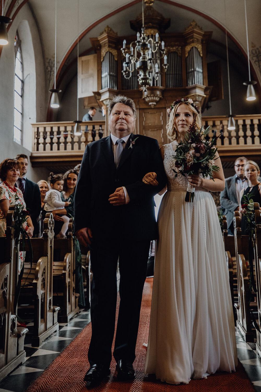 Hochzeitsfotograf koeln bonn duesseldorf karoundjens jens wenzel karolin schell 110 4R4A7948 – gesehen bei frauimmer-herrewig.de