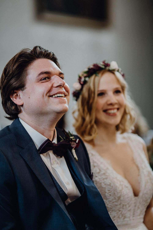 Hochzeitsfotograf koeln bonn duesseldorf karoundjens jens wenzel karolin schell 114 JW 39720 – gesehen bei frauimmer-herrewig.de