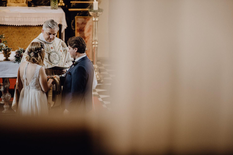 Hochzeitsfotograf koeln bonn duesseldorf karoundjens jens wenzel karolin schell 119 4R4A8015 – gesehen bei frauimmer-herrewig.de