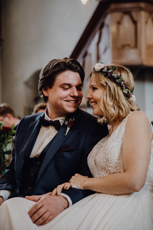 Hochzeitsfotograf koeln bonn duesseldorf karoundjens jens wenzel karolin schell 120 JW 40482 – gesehen bei frauimmer-herrewig.de