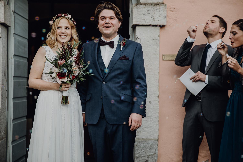 Hochzeitsfotograf koeln bonn duesseldorf karoundjens jens wenzel karolin schell 126 JW 40630 – gesehen bei frauimmer-herrewig.de
