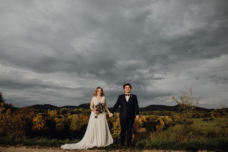 Hochzeitsfotograf koeln bonn duesseldorf karoundjens jens wenzel karolin schell 132 JW 41045 – gesehen bei frauimmer-herrewig.de