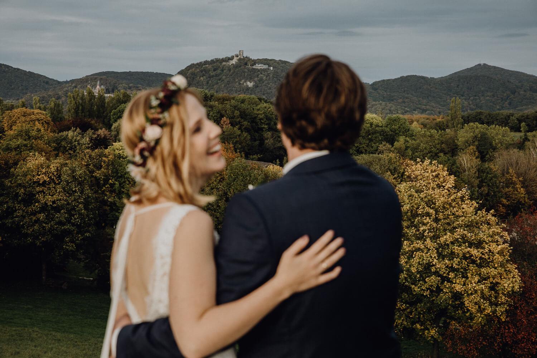 Hochzeitsfotograf koeln bonn duesseldorf karoundjens jens wenzel karolin schell 134 JW 41093 – gesehen bei frauimmer-herrewig.de
