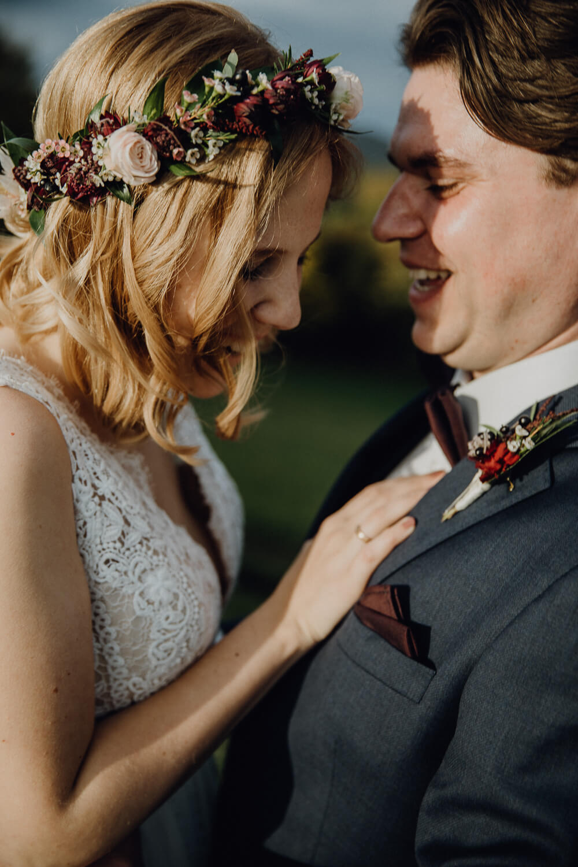 Hochzeitsfotograf koeln bonn duesseldorf karoundjens jens wenzel karolin schell 137 JW 41165 – gesehen bei frauimmer-herrewig.de
