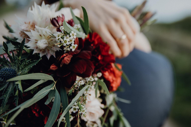 Hochzeitsfotograf koeln bonn duesseldorf karoundjens jens wenzel karolin schell 138 JW 41352 – gesehen bei frauimmer-herrewig.de