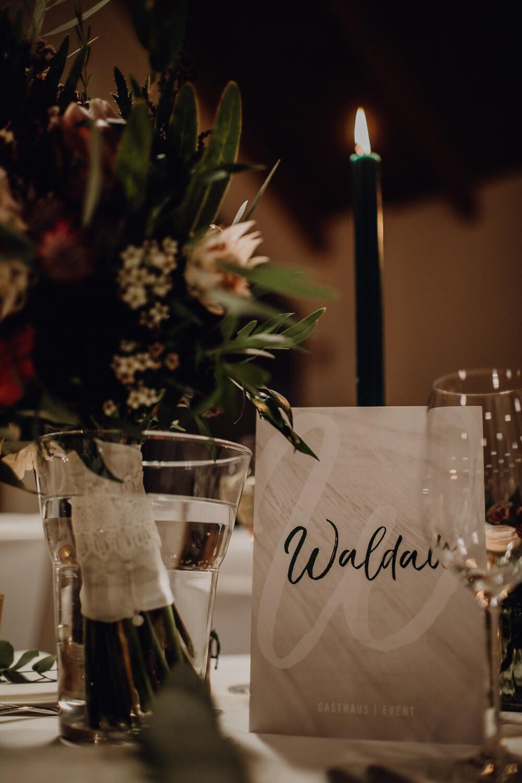 Hochzeitsfotograf koeln bonn duesseldorf karoundjens jens wenzel karolin schell 143 JW 41688 – gesehen bei frauimmer-herrewig.de