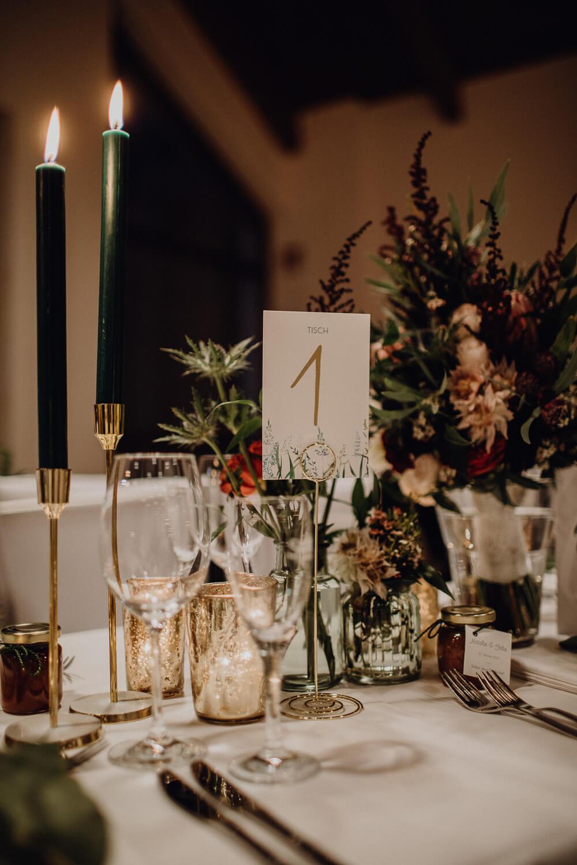 Hochzeitsfotograf koeln bonn duesseldorf karoundjens jens wenzel karolin schell 146 JW 41683 – gesehen bei frauimmer-herrewig.de