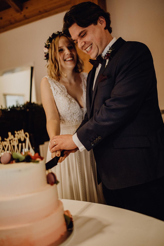 Hochzeitsfotograf koeln bonn duesseldorf karoundjens jens wenzel karolin schell 155 JW 41830 – gesehen bei frauimmer-herrewig.de