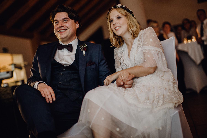 Hochzeitsfotograf koeln bonn duesseldorf karoundjens jens wenzel karolin schell 160 JW 30479 – gesehen bei frauimmer-herrewig.de