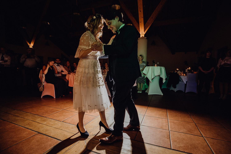 Hochzeitsfotograf koeln bonn duesseldorf karoundjens jens wenzel karolin schell 162 4R4A8750 – gesehen bei frauimmer-herrewig.de