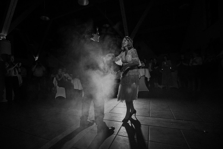 Hochzeitsfotograf koeln bonn duesseldorf karoundjens jens wenzel karolin schell 163 4R4A8786 – gesehen bei frauimmer-herrewig.de