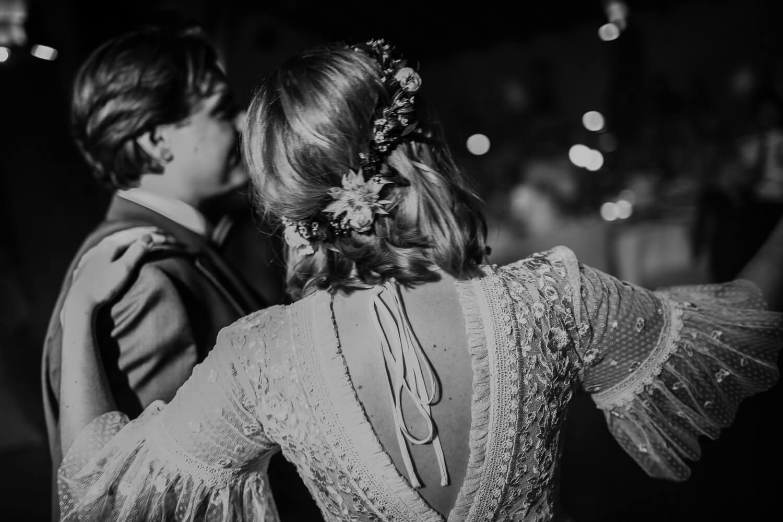 Hochzeitsfotograf koeln bonn duesseldorf karoundjens jens wenzel karolin schell 165 JW 42038 – gesehen bei frauimmer-herrewig.de