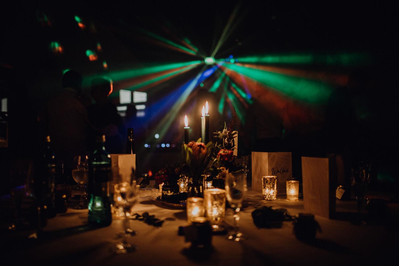 Hochzeitsfotograf koeln bonn duesseldorf karoundjens jens wenzel karolin schell 173 JW 42389 – gesehen bei frauimmer-herrewig.de