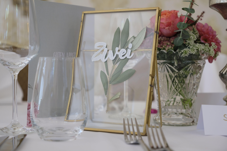Ella Fabi Liebelei Dekoration Hochzeit 02