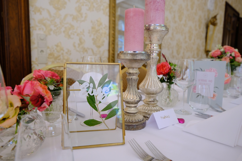 Ella Fabi Liebelei Dekoration Hochzeit 04