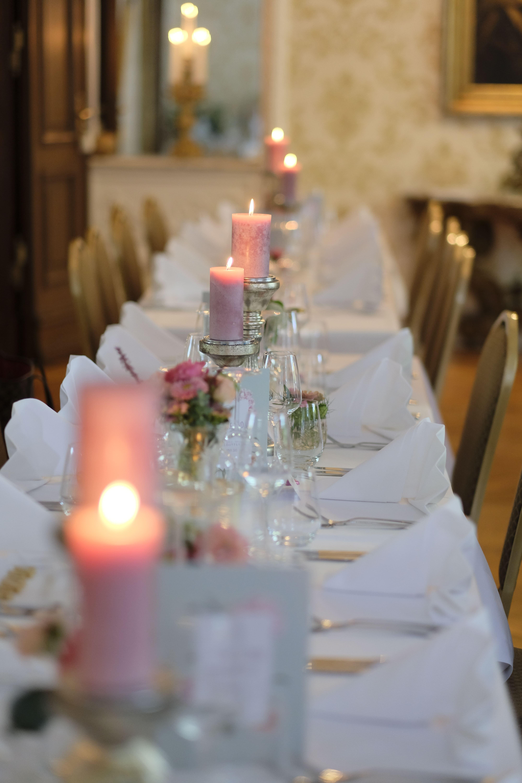 Ella Fabi Liebelei Dekoration Hochzeit 06