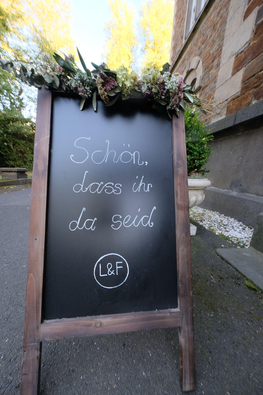 Ella Fabi Liebelei Dekoration Hochzeit 08