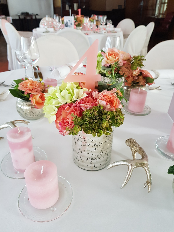 Liebelei Hochzeitsdeko Verleih 20170708 130925