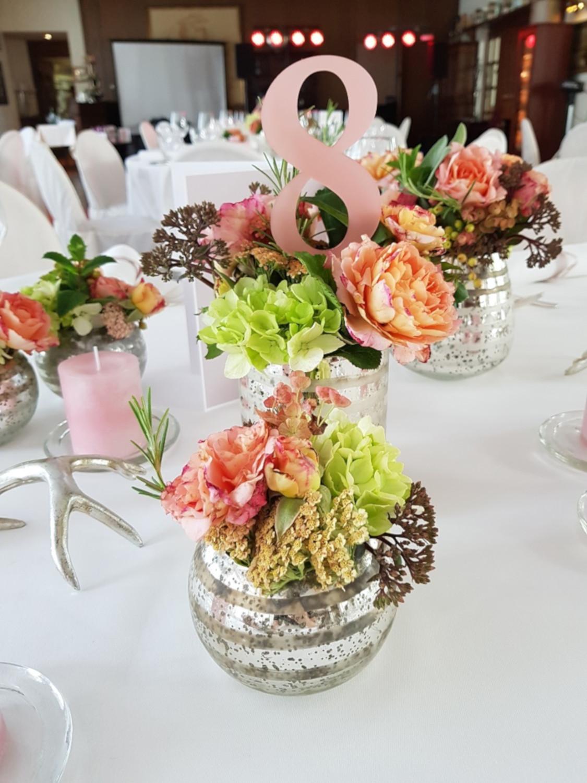 Liebelei Hochzeitsdeko Verleih 20170708 131228 1000