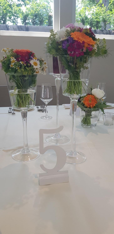 Liebelei Hochzeitsdeko Verleih 20180609 134600
