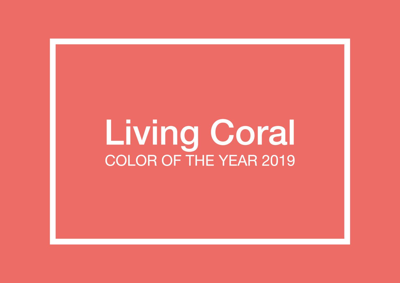 Liebelei Hochzeitsdeko Verleih coral