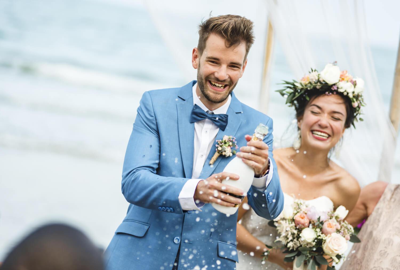 Hochzeit Johannes Lou Mai 2019 freigegeben zum Post 2 – gesehen bei frauimmer-herrewig.de