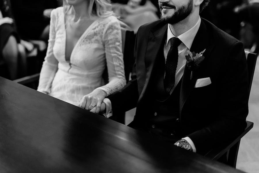 Lenaundsebastian wilddaisy hochzeit wedding standesamt du sseldorf uerige spoerl fabrik nrw photographienicoleotto DSC0633
