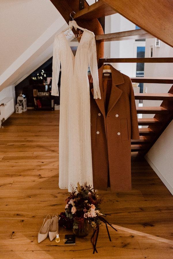Lenaundsebastian wilddaisy hochzeit wedding standesamt du sseldorf uerige spoerl fabrik nrw photographienicoleotto DSC4366