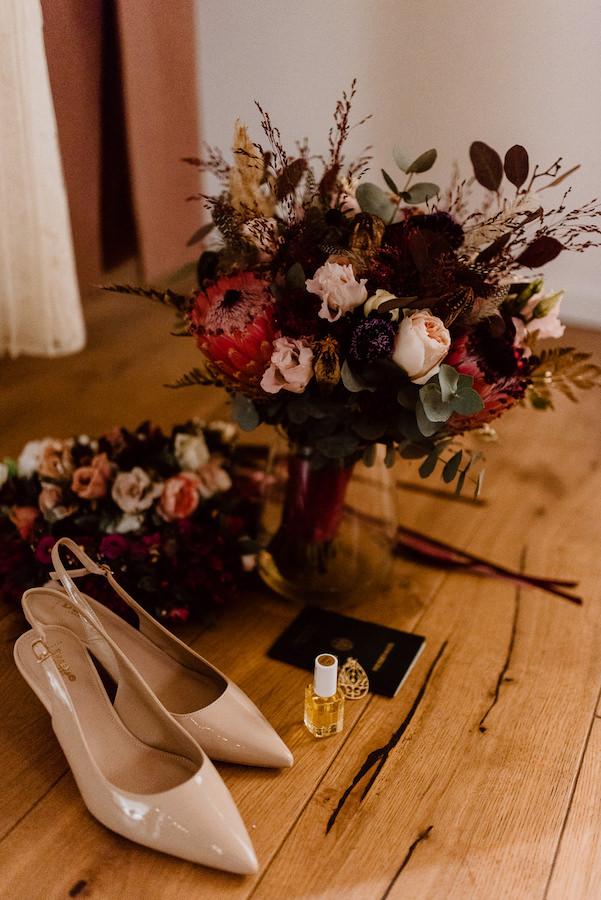 Lenaundsebastian wilddaisy hochzeit wedding standesamt du sseldorf uerige spoerl fabrik nrw photographienicoleotto DSC4376