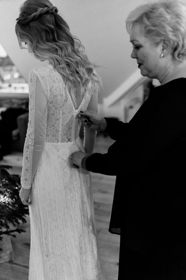 Lenaundsebastian wilddaisy hochzeit wedding standesamt du sseldorf uerige spoerl fabrik nrw photographienicoleotto DSC4521