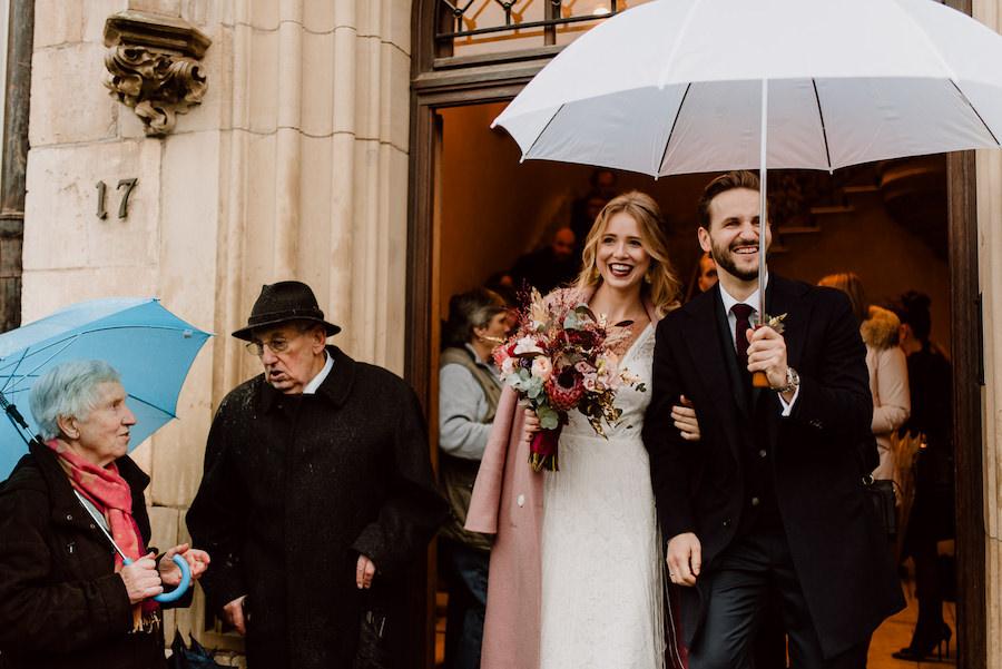 Lenaundsebastian wilddaisy hochzeit wedding standesamt du sseldorf uerige spoerl fabrik nrw photographienicoleotto DSC4861