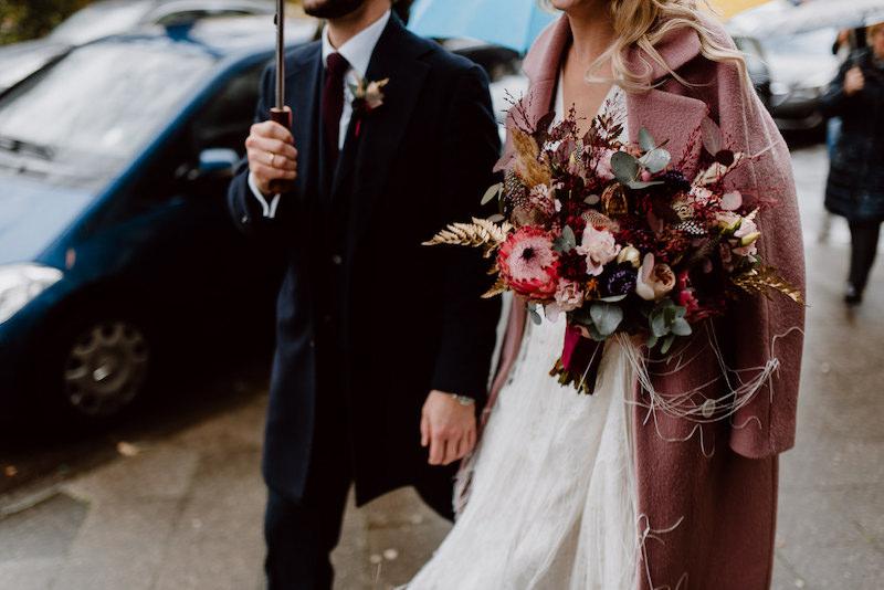 Lenaundsebastian wilddaisy hochzeit wedding standesamt du sseldorf uerige spoerl fabrik nrw photographienicoleotto DSC4888