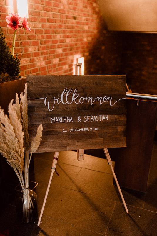 Lenaundsebastian wilddaisy hochzeit wedding standesamt du sseldorf uerige spoerl fabrik nrw photographienicoleotto DSC4994