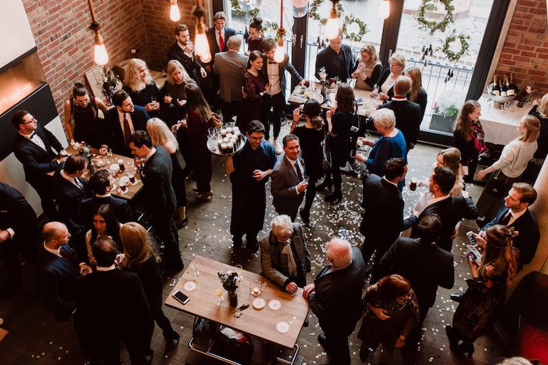 Lenaundsebastian wilddaisy hochzeit wedding standesamt du sseldorf uerige spoerl fabrik nrw photographienicoleotto DSC5001