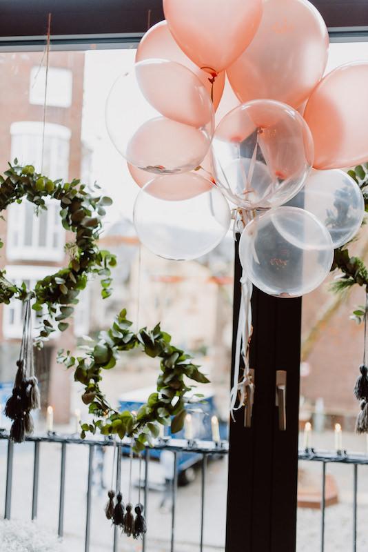 Lenaundsebastian wilddaisy hochzeit wedding standesamt du sseldorf uerige spoerl fabrik nrw photographienicoleotto DSC5103