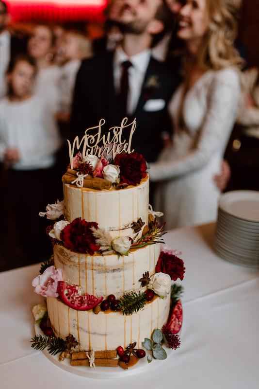 Lenaundsebastian wilddaisy hochzeit wedding standesamt du sseldorf uerige spoerl fabrik nrw photographienicoleotto DSC5330
