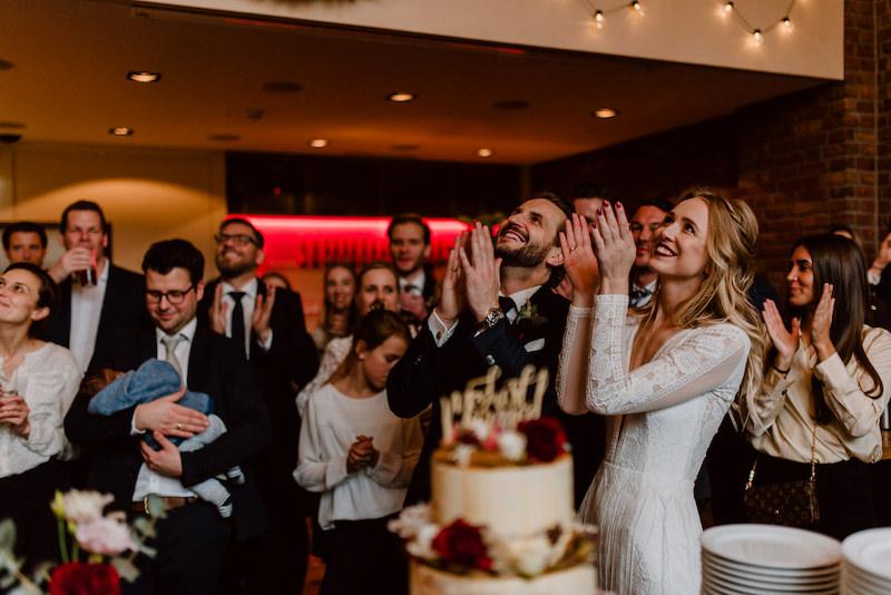 Lenaundsebastian wilddaisy hochzeit wedding standesamt du sseldorf uerige spoerl fabrik nrw photographienicoleotto DSC5371
