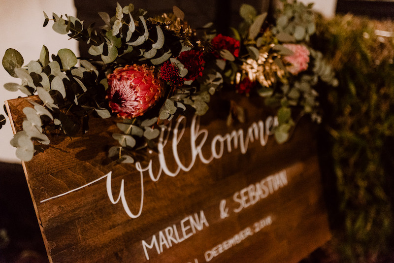 Lenaundsebastian wilddaisy hochzeit wedding standesamt du sseldorf uerige spoerl fabrik nrw photographienicoleotto DSC5824