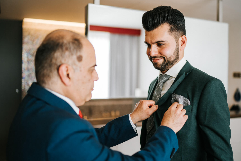 Hochzeitsfotograf Koeln www.stefanochiolo.de 13 von 61  – gesehen bei frauimmer-herrewig.de