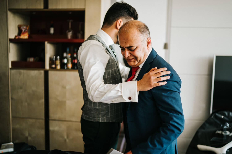 Hochzeitsfotograf Koeln www.stefanochiolo.de 14 von 61  – gesehen bei frauimmer-herrewig.de