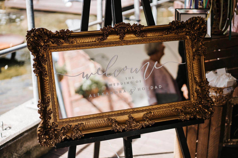 Hochzeitsfotograf Koeln www.stefanochiolo.de 17 von 61  – gesehen bei frauimmer-herrewig.de