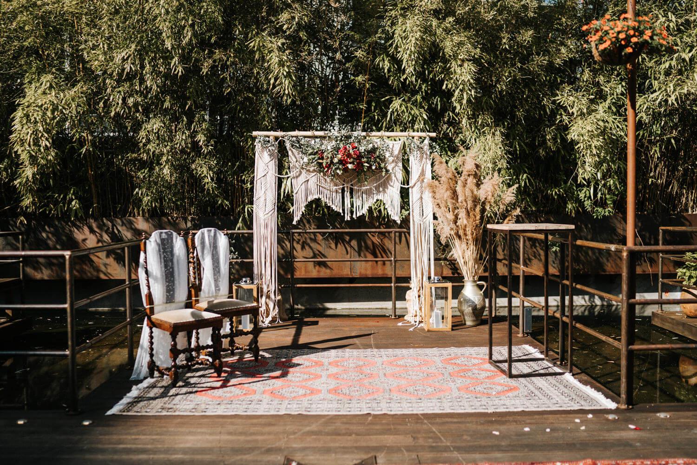 Hochzeitsfotograf Koeln www.stefanochiolo.de 19 von 61  – gesehen bei frauimmer-herrewig.de