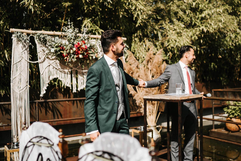 Hochzeitsfotograf Koeln www.stefanochiolo.de 20 von 61  – gesehen bei frauimmer-herrewig.de