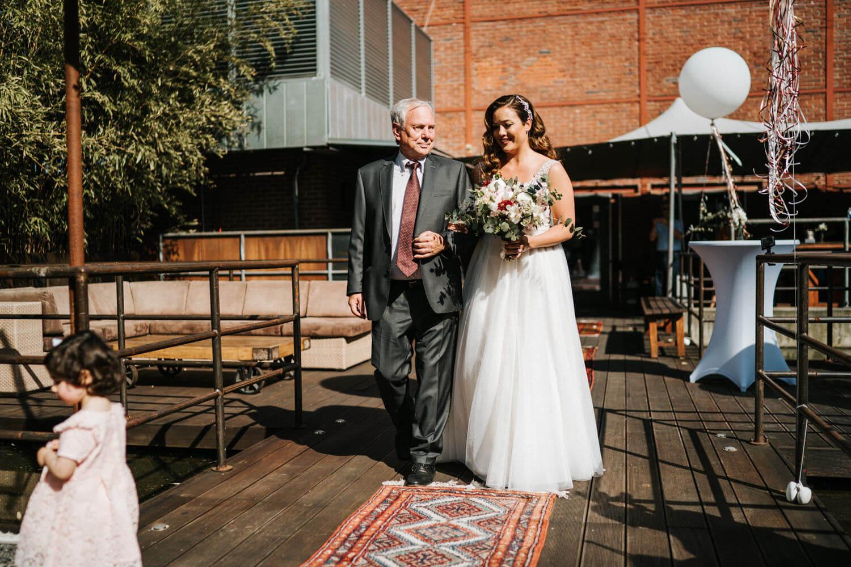 Hochzeitsfotograf Koeln www.stefanochiolo.de 21 von 61  – gesehen bei frauimmer-herrewig.de