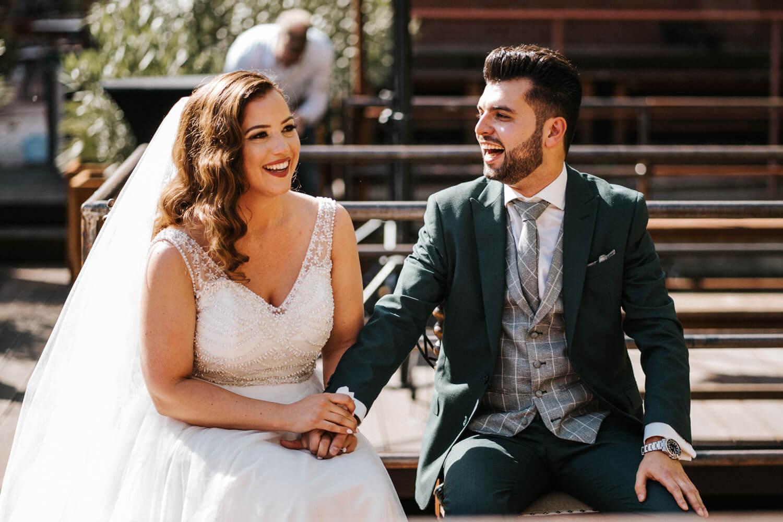 Hochzeitsfotograf Koeln www.stefanochiolo.de 23 von 61  – gesehen bei frauimmer-herrewig.de