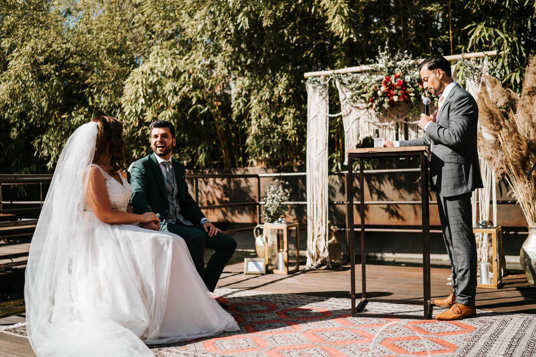 Hochzeitsfotograf Koeln www.stefanochiolo.de 24 von 61  – gesehen bei frauimmer-herrewig.de