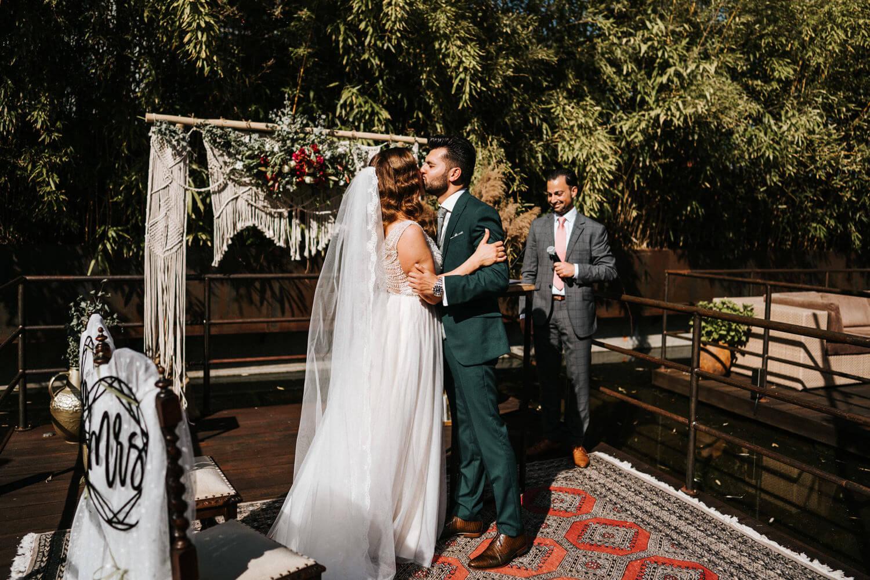 Hochzeitsfotograf Koeln www.stefanochiolo.de 26 von 61  – gesehen bei frauimmer-herrewig.de